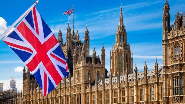 Что происходит между Великобританией и ЕС