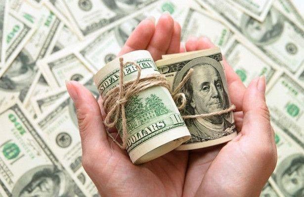 Динамика валют на фоне выборов