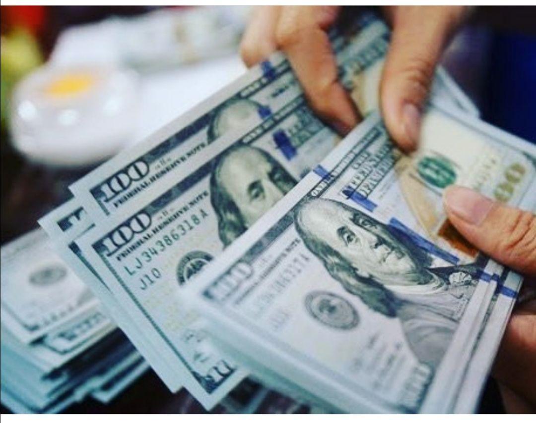 Конкуренты доллара на мировом рынке валют. Что сейчас происходит с долларом и евро.