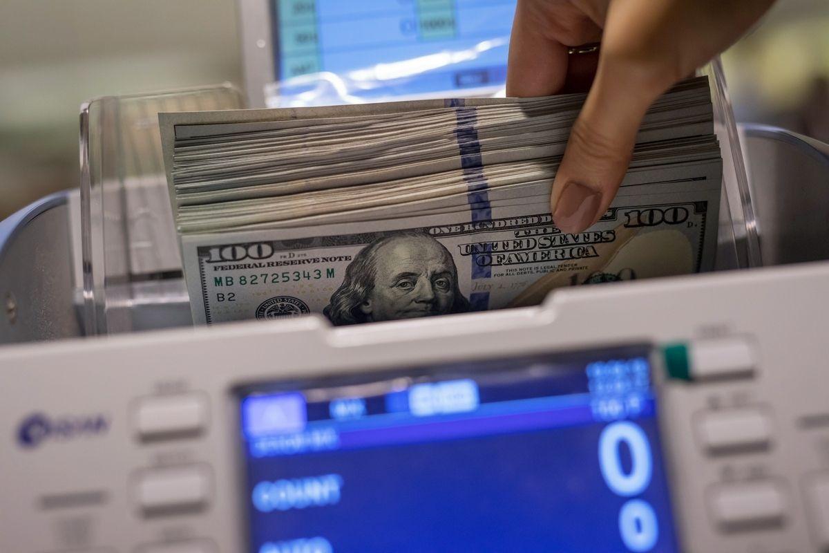 Мировые валюты - что влияет на них
