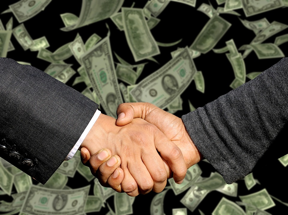 Требования МВФ к Украине и цены основных валют в ноябре 2020 г
