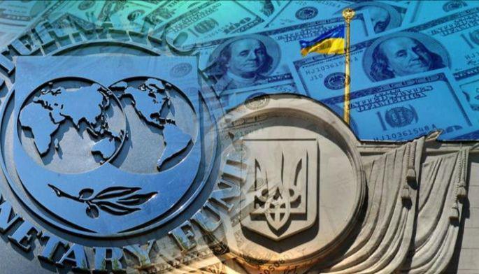 Базовая ставка и цена кредита в Украине и в мире