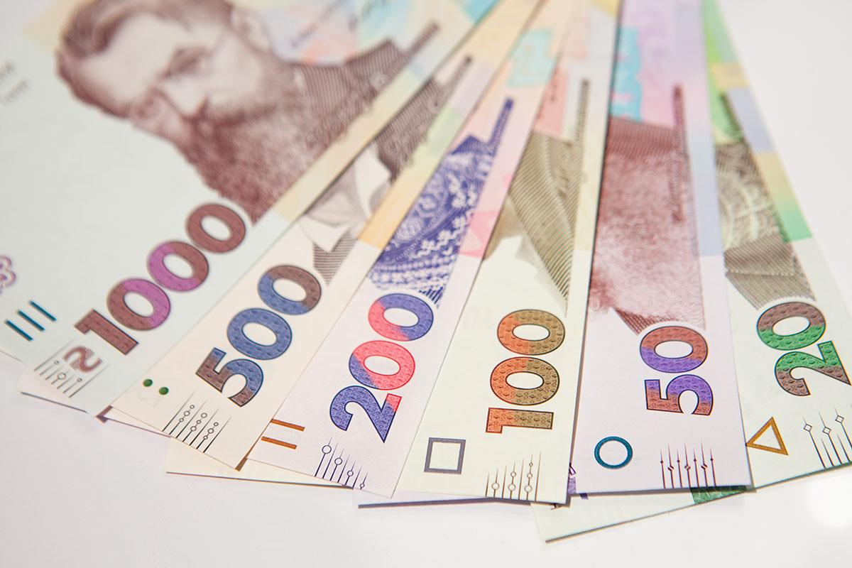Что ждать от основной валюты в феврале
