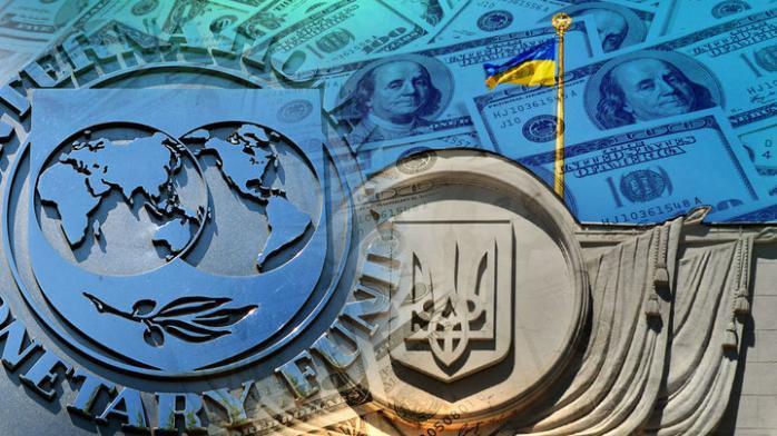 Финансовые аналитики о курсе гривны на 2020-2022 год