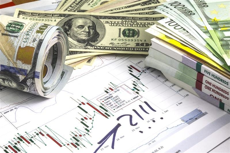 Forex: доллар близок к 10-недельным максимумам