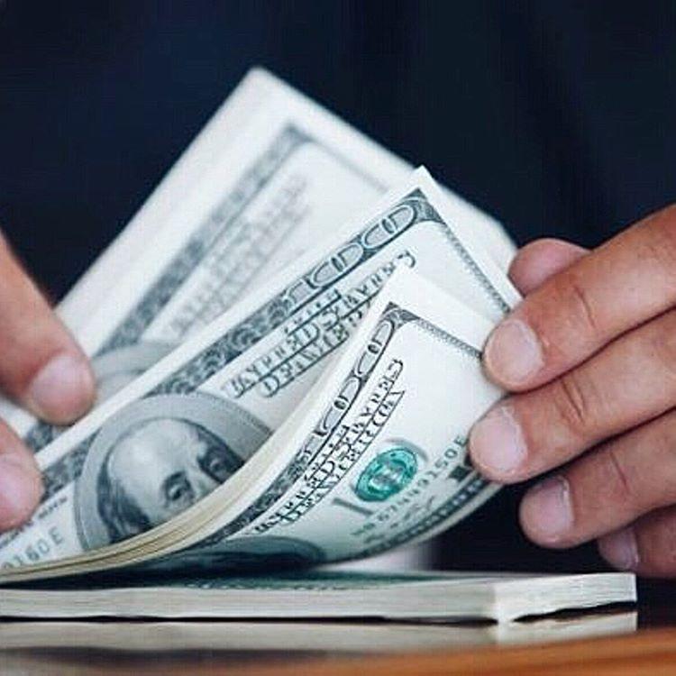 Интересные факты о Долларе США