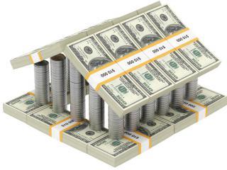 Неизвестная сторона основной мировой валюты