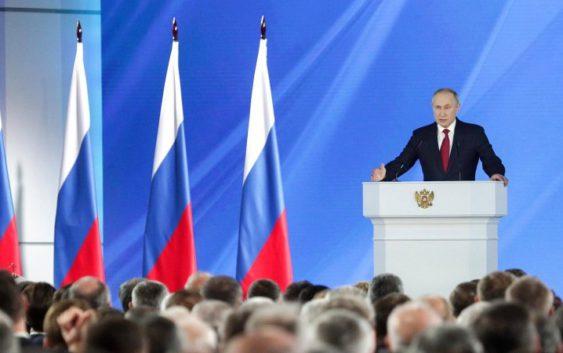 Отставка правительства России. Что будет с рублем?