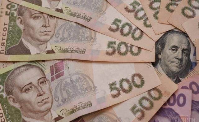 Ожидаемый курс доллара и евро на конец апреля 2019