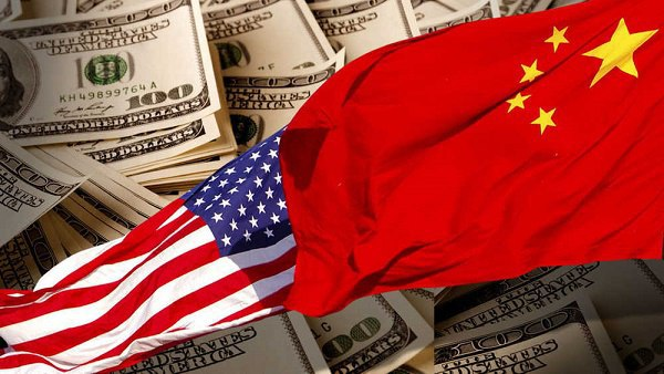 Причины волнений на финансовых рынках