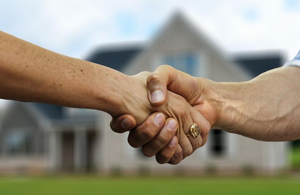 Топ-5 наименее доступных городов для покупки недвижимости