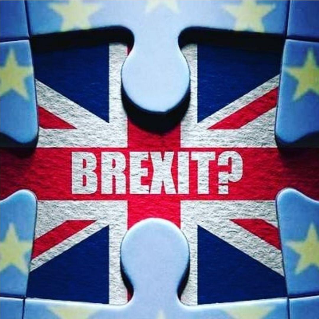 Великобритания - ЕС: есть ли выход