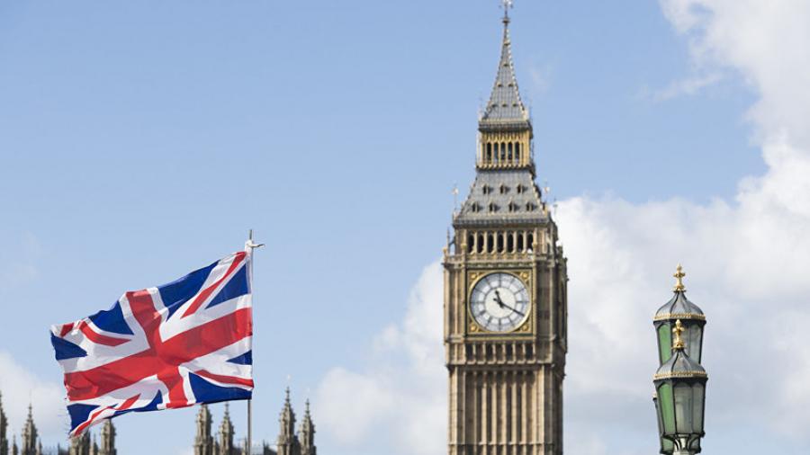 Выборы в Великобритании, Brexit движется в сторону отсрочки