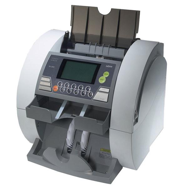 sbm 2000